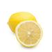 limun.jpg