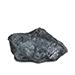ugljen.jpg