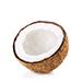 kokosovmaslac.jpg