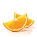 naranca.jpg