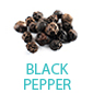 blackpepper